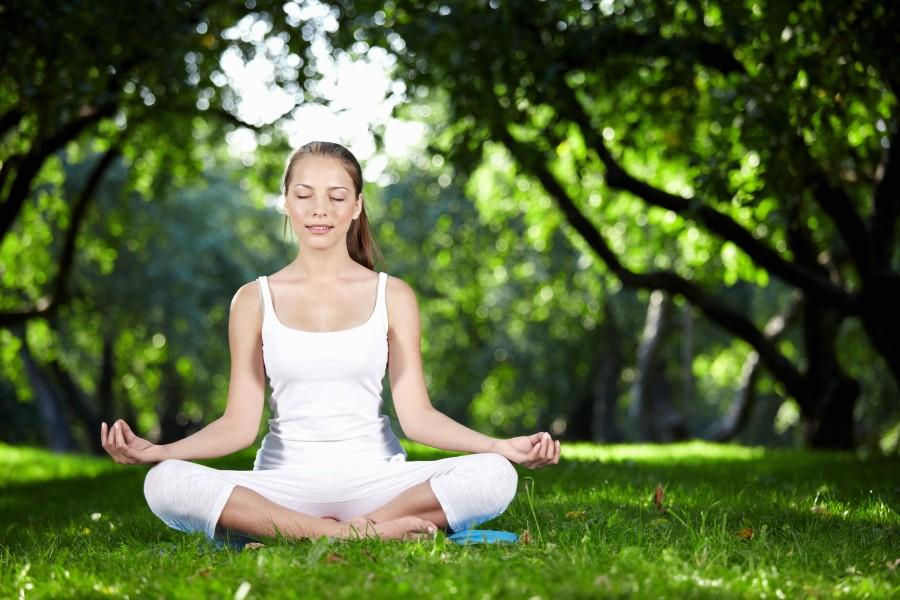 Zen.Relax.Image.1507