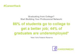 CareerHack_CollegeJobs