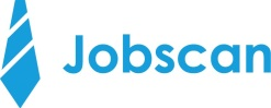 copy-of-jobscan-logo-blue-copy